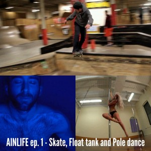 all-i-need-skateboarding-float-tank-stripper-pole-dance