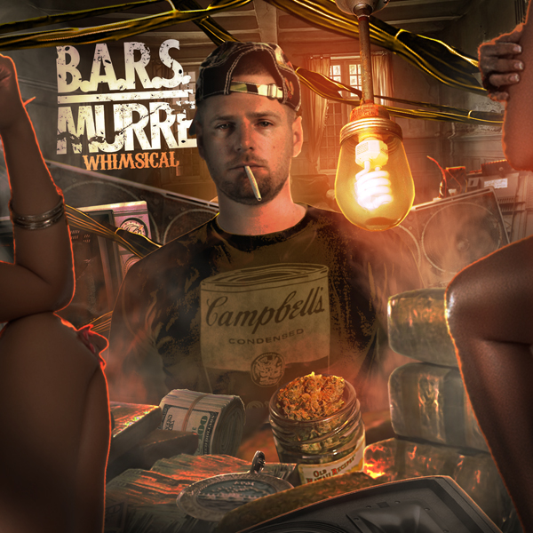 bars-murre-whimsical-front-web