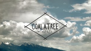 coalatree-detour-with-ryan-lay
