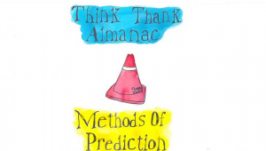 think-thank-almanac-methods-of-prediction