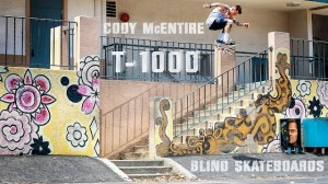 cody-mcentire-t1000-part-thrasher