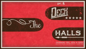 Deck-Teh-Halls-Featured