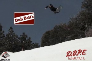 duh-bolts-bear-mtn