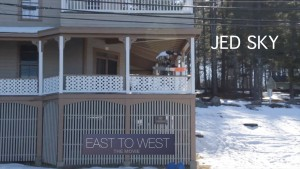 jed-sky-east-to-west-NH