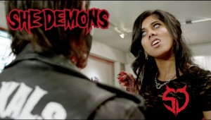 she-demons-fresh-blood