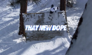 that-new-dope