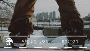 arbor-snowboards-video-log-boston-ma