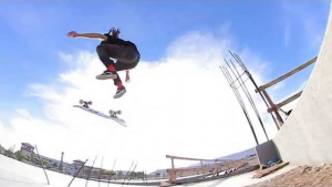 jesse-jean-bart-hd-part-vegas-skateboarding