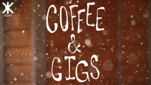 cigs-and-coffee-d-day-snowboards